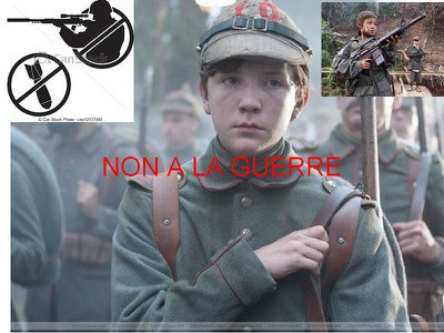 guerre paolo